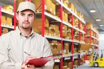 Quản lý và kiểm soát Phân Phối Sản Phẩm - ChainID
